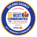 100 Best Communities